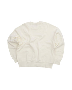 EVER OURS BASIC SWEATSHIRT