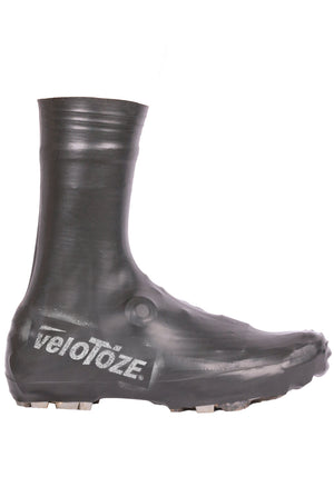 veloToze Tall Shoe Cover - MTB/Gravel
