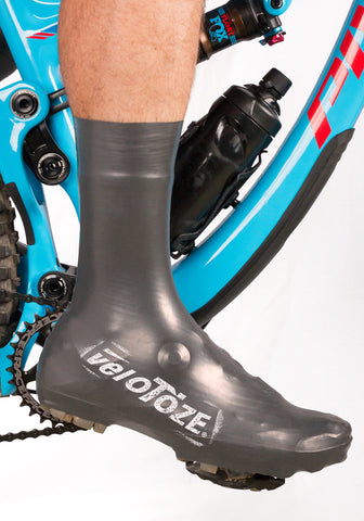 veloToze Tall Shoe Cover - MTB