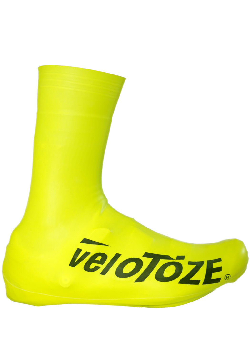 veloToze Tall Shoe Cover - Road 2.0