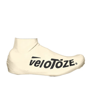 Short Shoe Cover - Road 2.0
