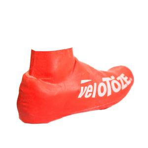 veloToze Short Shoe Cover - Road 2.0