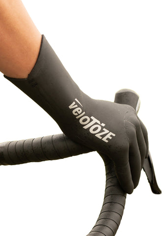 veloToze Waterproof Cycling Glove