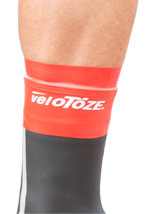 veloToze Waterproof Cuff