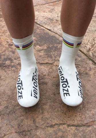 veloToze World Championship Custom