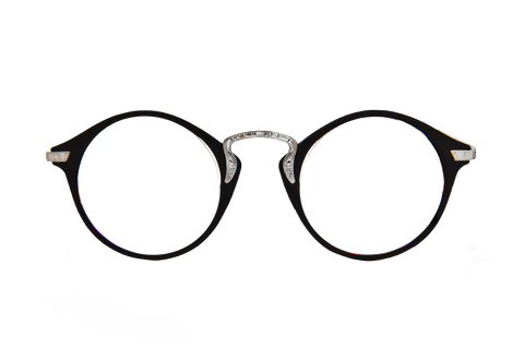 Glass Spectacles Png