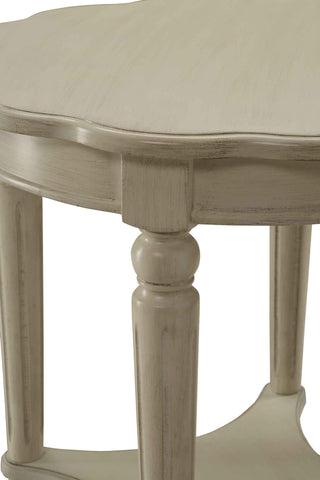 Urban Designs Frisco Collection End Table