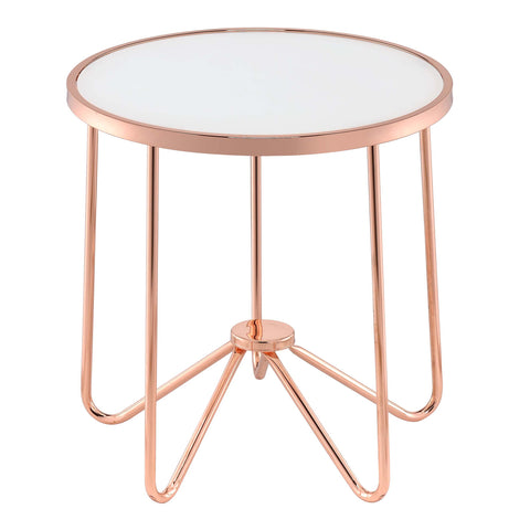 Urban Designs Atwood Collection End Table