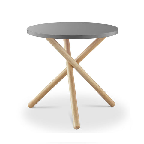 Urban Designs Fundamental Collection End Table