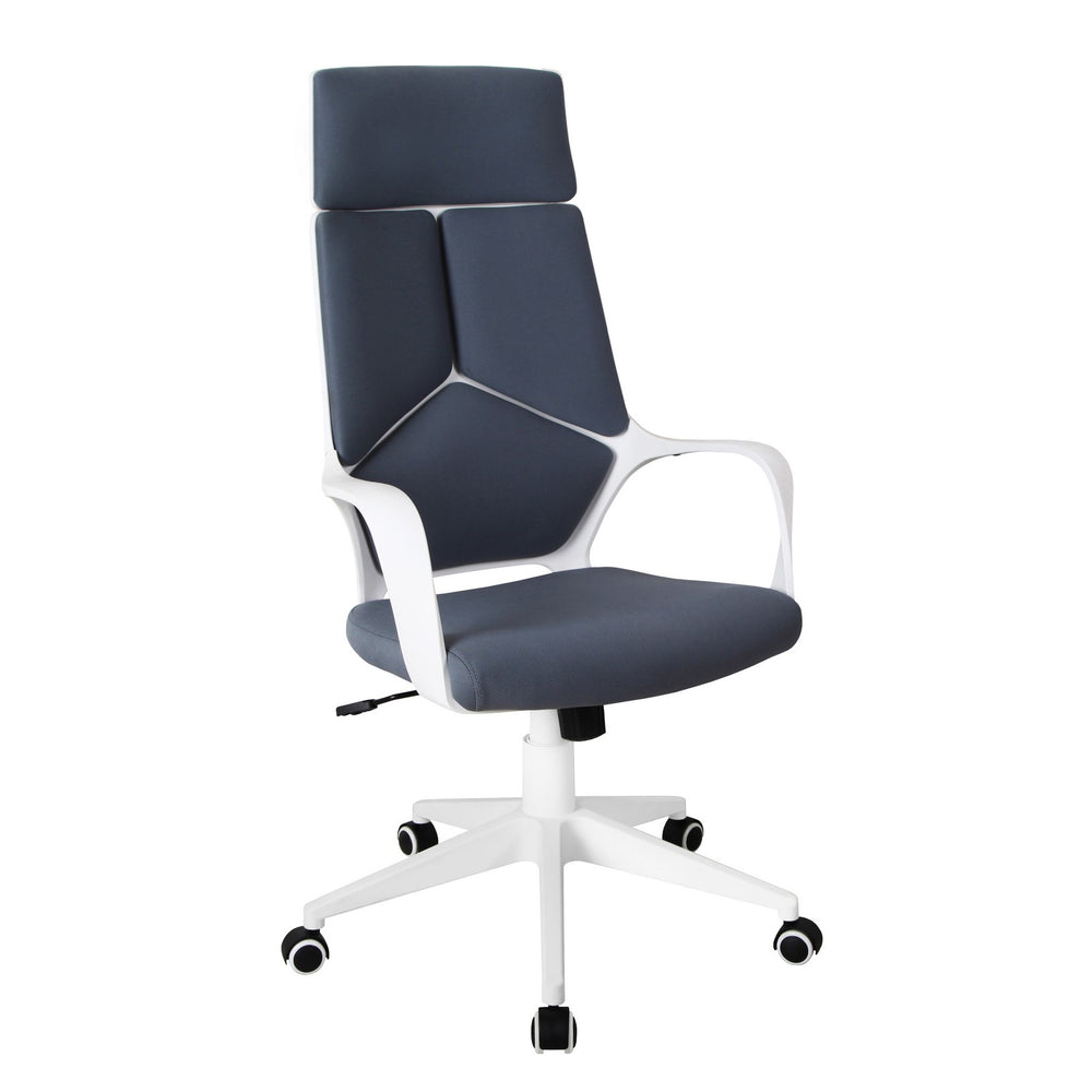 Urban Designs Contemporary High Back Studio Office Chair