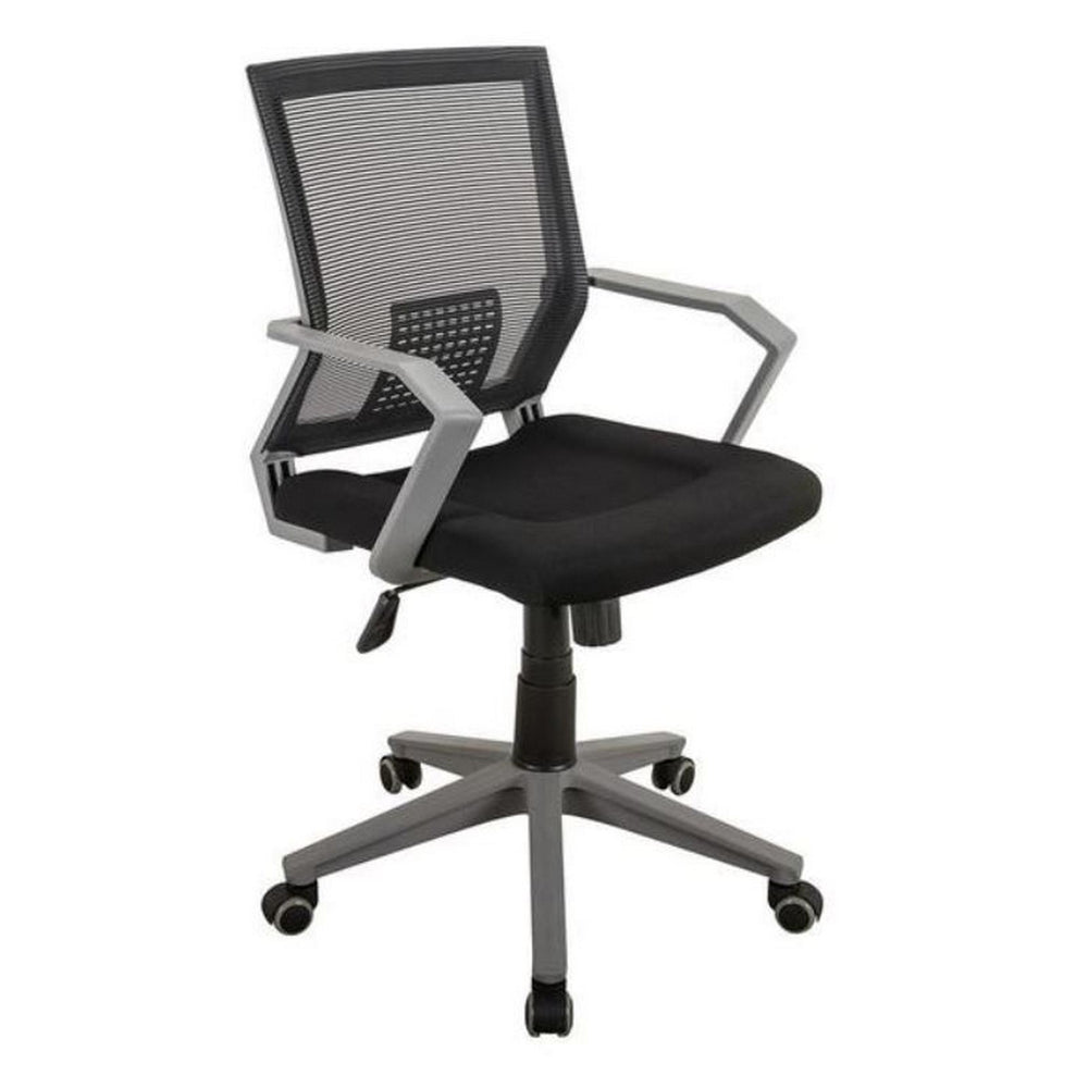 Urban Designs Best Modern Office Mesh Task Chair