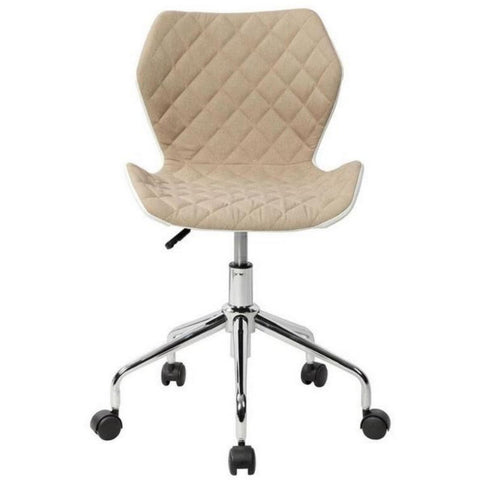Urban Designs Modern Height Adjustable Office Task Chair