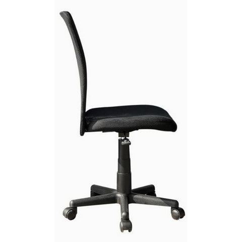 Urban Designs Mesh Task Office Chair