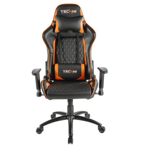 Urban Designs Ergonomic Video Gaming Chair
