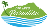 Hawaiian Gourmet Guava Butter from Dip Into Paradise