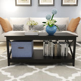 Home Room Coffee Table