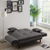 Adjustable Lazy Sofa Couch