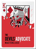 Madison Advocates - Devils Advocate