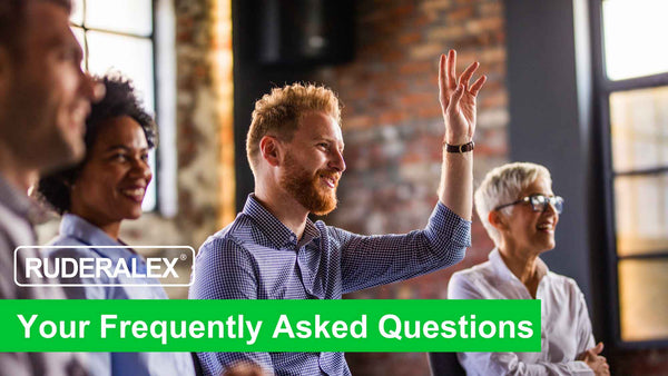 cbd frequently asked questions ruderalex