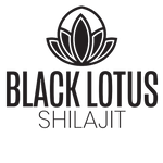 Black Lotus Shilajit shop