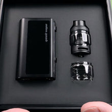 Load image into Gallery viewer, Geekvape Obelisk 120 Box Mod Kit