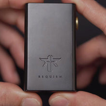 Load image into Gallery viewer, Vandy Vape Requiem BF Kit