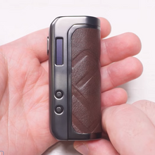 Load image into Gallery viewer, Augvape Foxy One 120W Mod