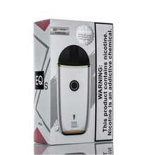 Load image into Gallery viewer, Innokin EQs Pod System Kit