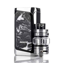 Load image into Gallery viewer, SMOK MORPH 219 Box Mod Kit