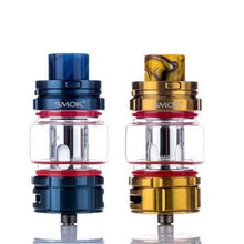 Load image into Gallery viewer, SMOK TFV16 Tank 9ML