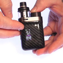 Load image into Gallery viewer, Vaporesso Swag PX80 Kit