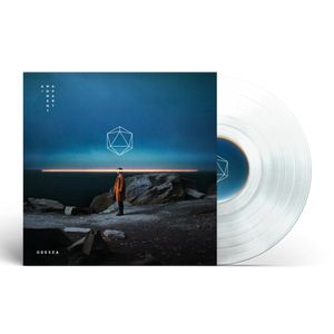 A Moment Apart - 2LP + MP3 Digital Download - ODESZA