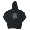 ODESZA Moon Phases Hoodie