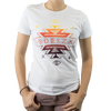 Women's Tribal Gradient Shirt