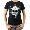Womens Tribal Shirt