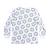 ODESZA All Over Print Pull Over