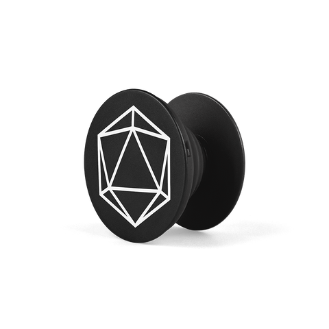 Ico Pop Socket