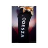 ODESZA Logo Sweatpants