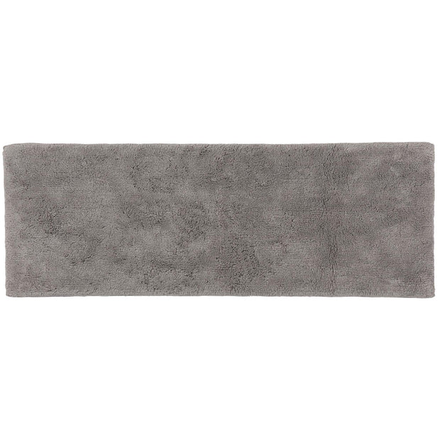Banas Bath Mat [Light grey]