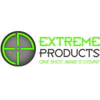 http://www.extreme-products.net/