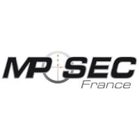 https://www.mp-sec.fr