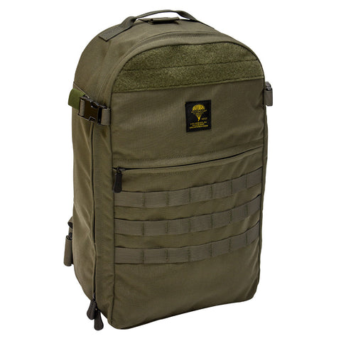 3 Day Assault Pack, A1