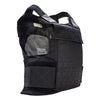 Black Cobra Armor Carrier