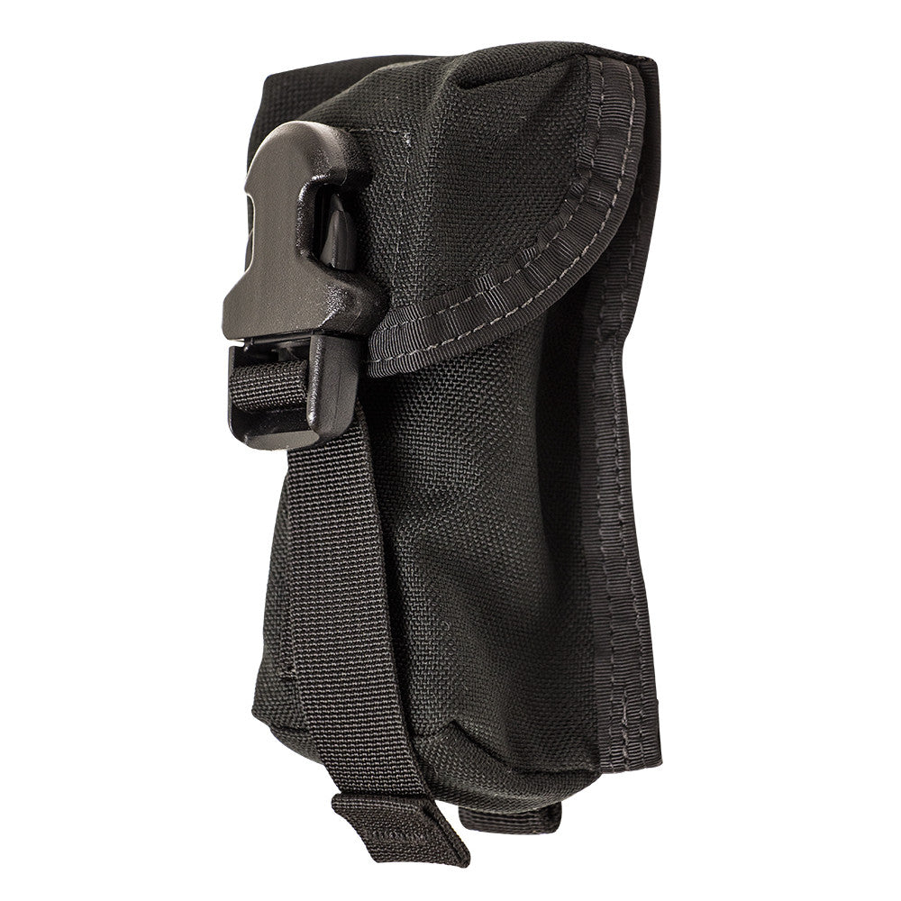 BLOCS Flash Bang/40mm Pouch