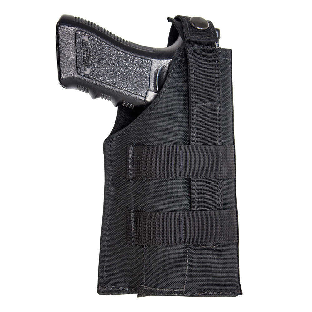 BLOCS MOLLE Holster