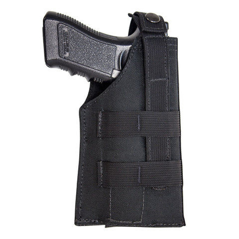 BLOCS MOLLE Holster, SIS