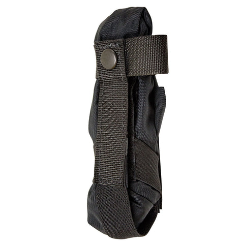 BLOCS Quick Eject Tourniquet Carrier