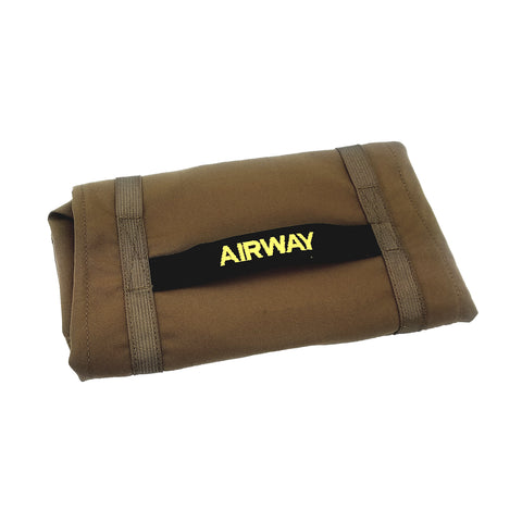 Davis Emergency Airway Roll Gen2
