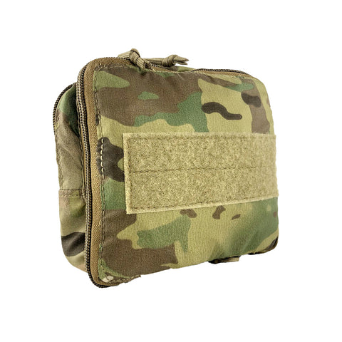 Tactical Evactuation Pack / EVAC Pack