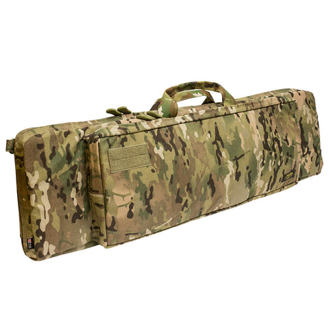 Gorilla Range Rifle Case